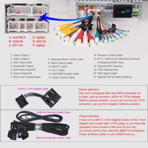 small resolution of bmw e46 camera wiring diagram wiring diagram data schema bmw e46 aux cable wiring diagram basic