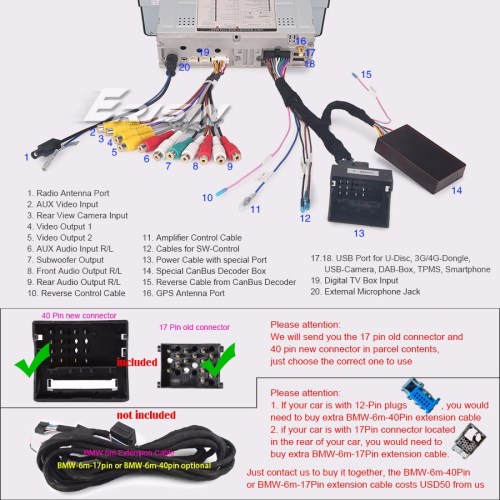 small resolution of rover 75 sat nav wiring diagram wiring diagram detailed sat score chart 2014 bmw e46 car