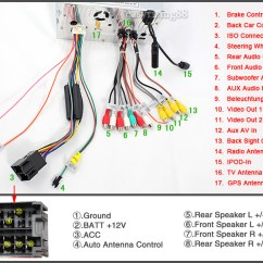 Nissan 350z Radio Wiring Diagram 2007 Can Am Outlander 650 Someone Please Help Me With My Installation Forum 370z Tech Forums