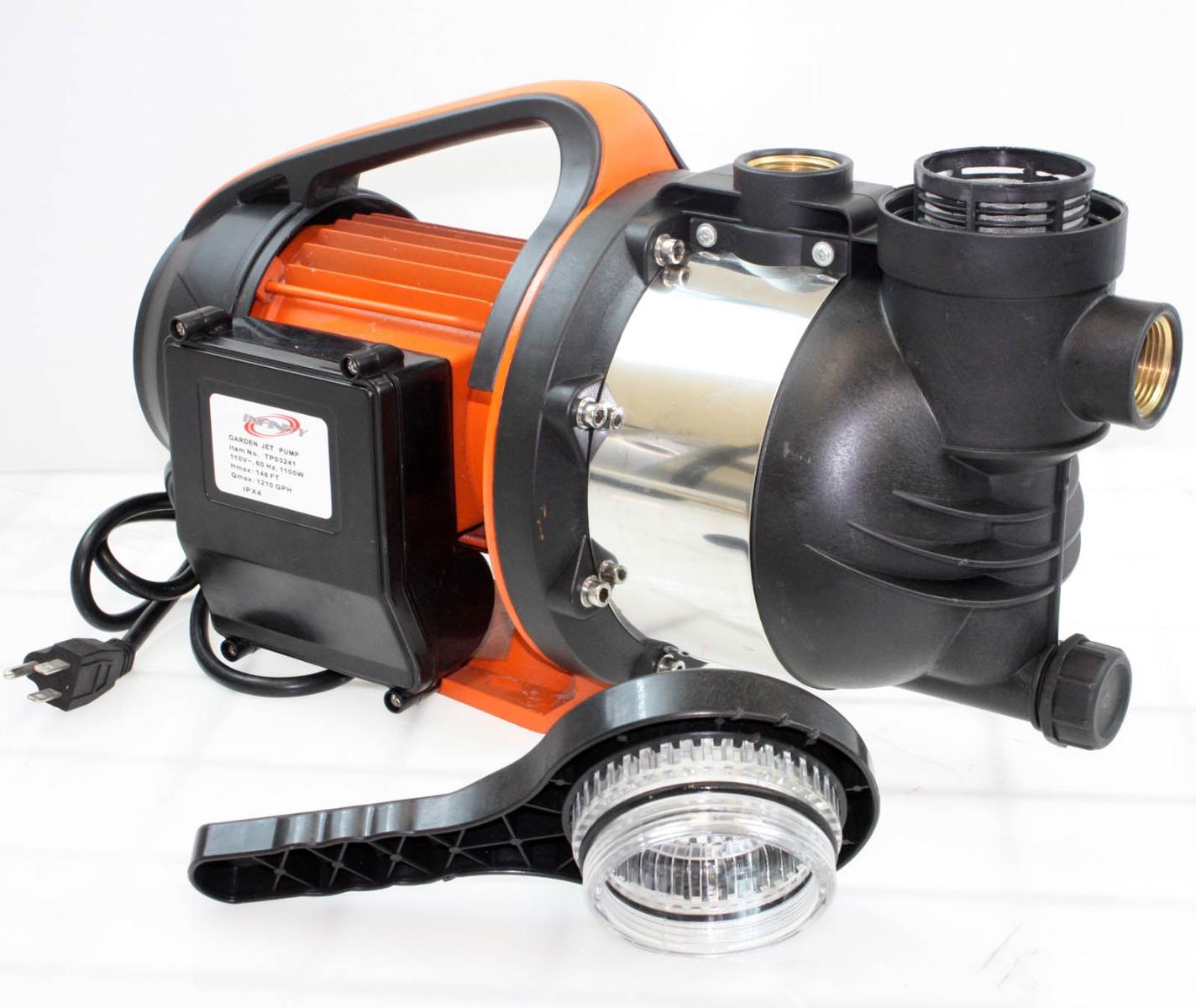 well pump not priming wiring diagram starter motor 1 5hp quot shallow garden sprinkler jet water
