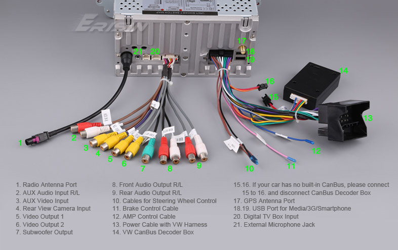 Wiring Harness Car Radio Wiring Harness Color Codes Wiring Imgs 97602