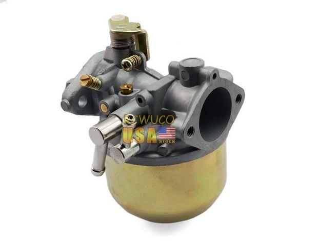 Us Hot Sale Carburetor For Gas Club Car Ds Model 91