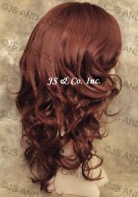 Aumbry Hair | aumbry hair color dark brown hairs, aumbry ...
