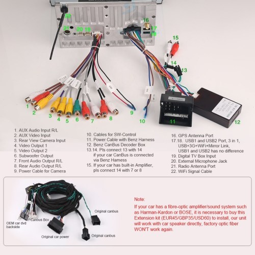 small resolution of ouku wiring harness wiring libraryouku car dvd player installation manual sony cdx gt570up wiring diagram