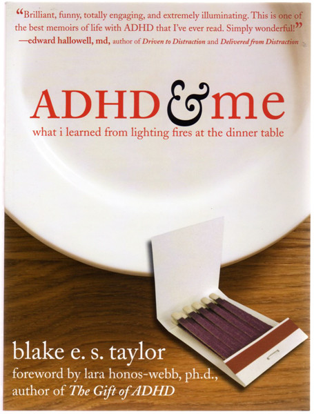 Children S Books With Adhd Themes Adhd In The Classroom