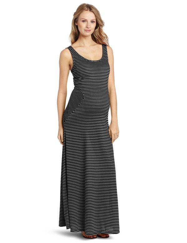 ac28f12ad74e 20+ Gray Maternity Dresses Pictures and Ideas on STEM Education Caucus