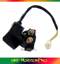 peace sports 110cc 4 wheeler wiring diagram peace get atv start button wiring atv wiring harness throttle [ 1200 x 1200 Pixel ]