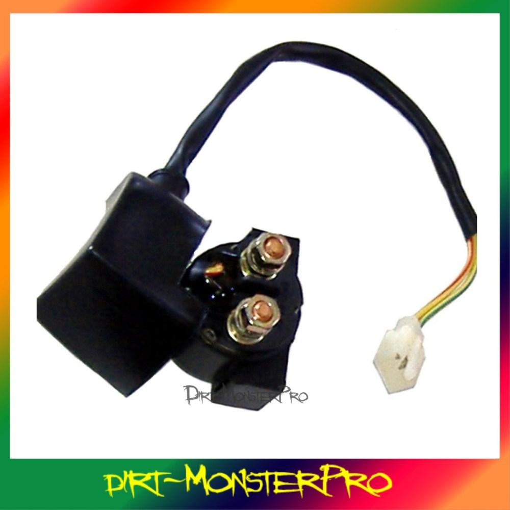 medium resolution of peace sports 110cc 4 wheeler wiring diagram peace get atv start button wiring atv wiring harness throttle