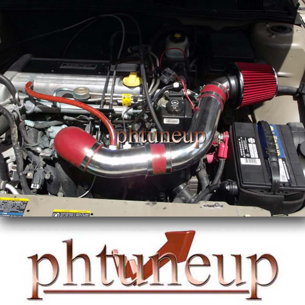 2003 Chevy Cavalier 2 2 Ecotec Engine Diagram Car Tuning
