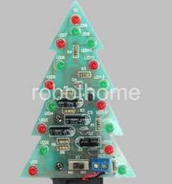 relay wiring diagram in addition led flashing lights christmas tree [ 1024 x 768 Pixel ]