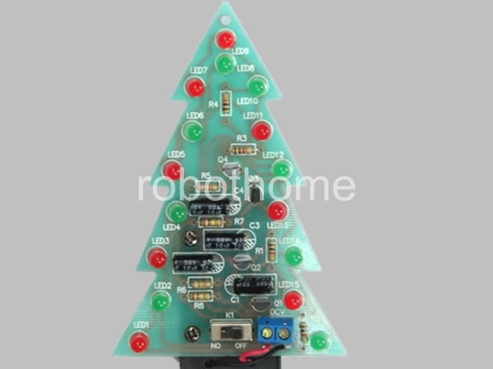 medium resolution of christmas tree lights wiring christmas tree lights circuit net christmas tree lights wiring diagram christmas tree
