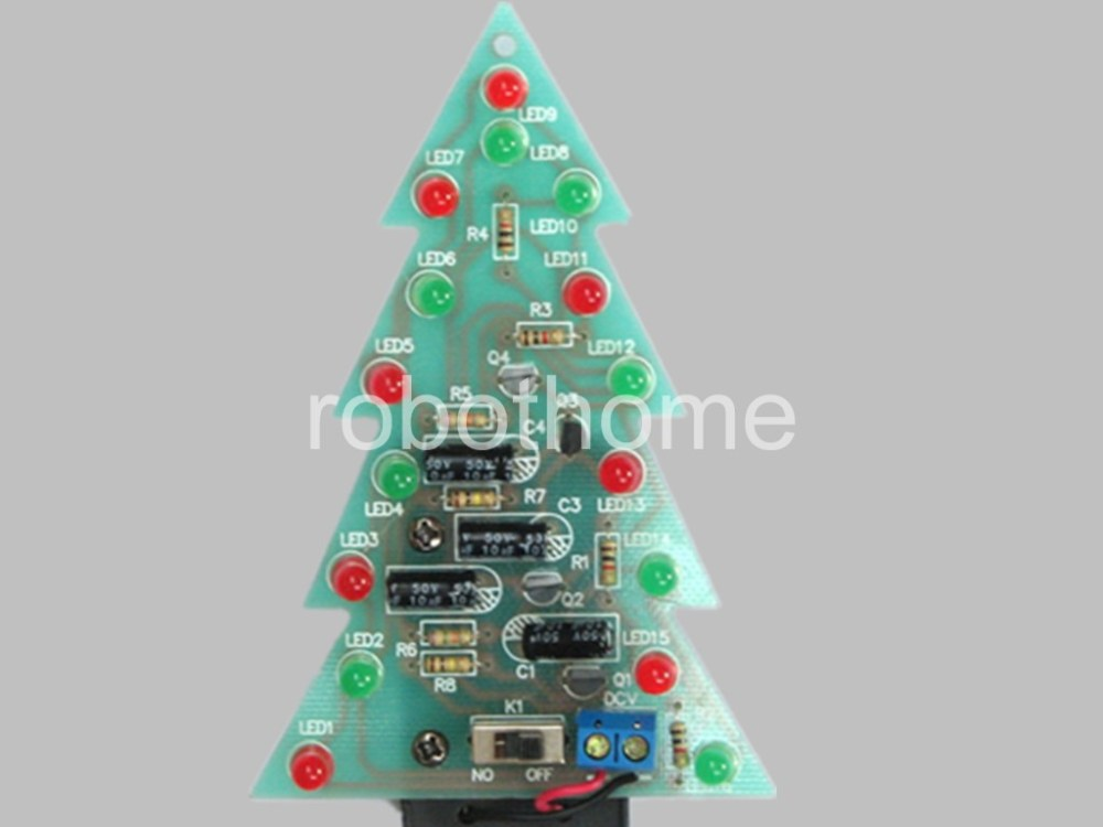 medium resolution of relay wiring diagram in addition led flashing lights christmas tree