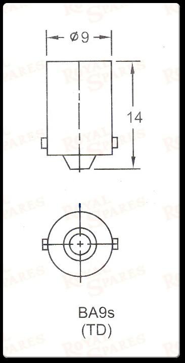 Zing Ear Ze 208d Wiring Diagram Zing Ear 3A 250VAC 6A