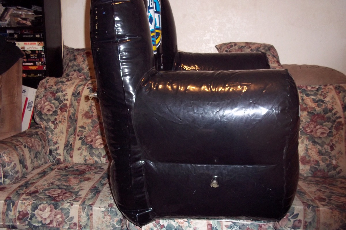 oakland raiders chair skirted parsons playstation 2 super bowl xxxvii nfl game day 2003