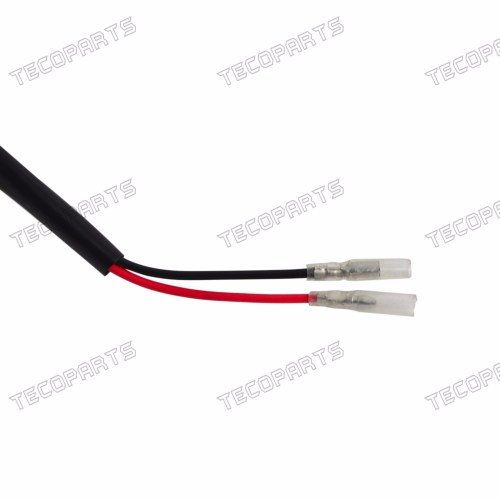 small resolution of ignition switch 2 key 2 wire for honda cb100 cb125 cl100 cl125 sl100 sl125 xl100