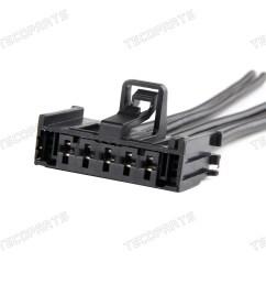 alfa romeo spider wiring heater [ 1600 x 1600 Pixel ]