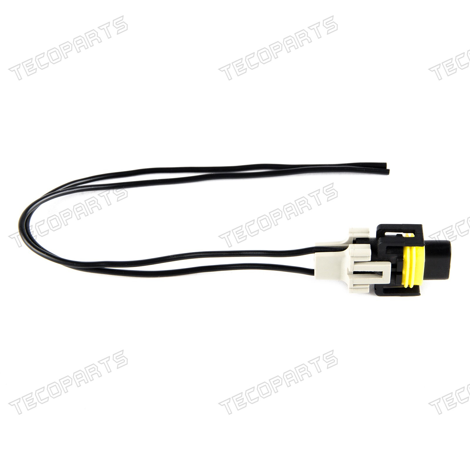 hight resolution of vss vehicle speed sensor connector wiring harness plug for gm tpi tbi 700r4 t5