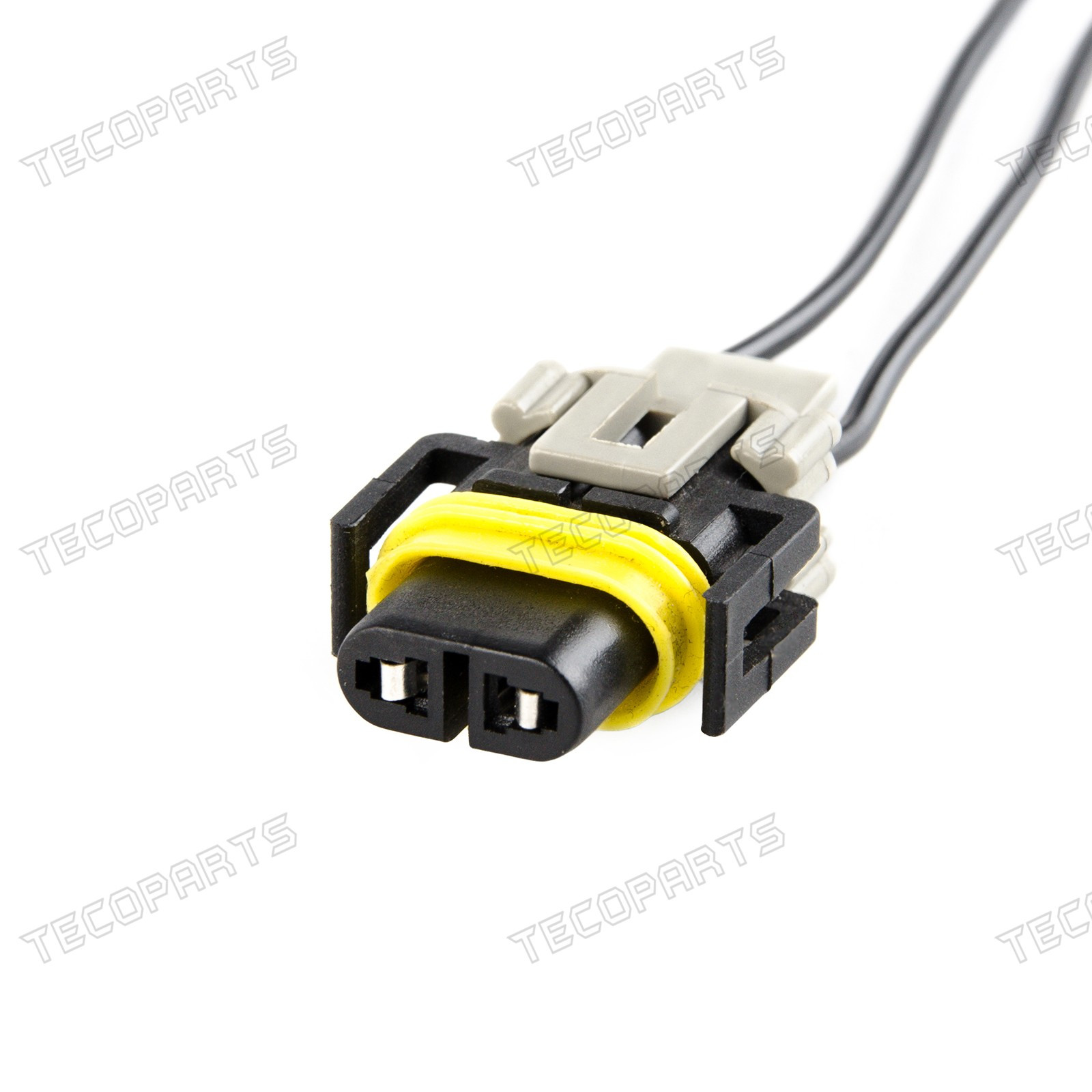 hight resolution of vss vehicle speed sensor connector wiring harness plug for gm tpidetails about vss vehicle speed sensor