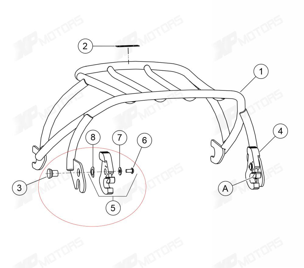 1985 chevy s10 radio wiring diagram 1985 discover your wiring wiring diagram
