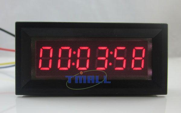 Onan 12 Volt Remote Start Switch Digital Hour Meter Ebay