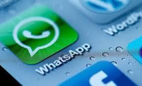 Afinal possvel o uso do WhatsApp para intimaes judiciais