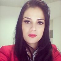 Aline Pinheiro - Advogada