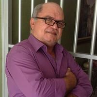 Antonio Edelgardo Pereira da Silva