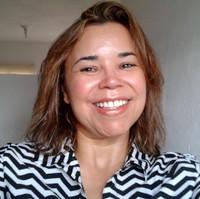 Elane Souza Advocacia