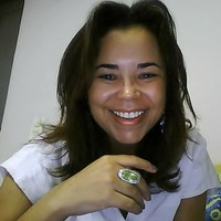 Elane Souza Advocacia & Consultoria Jurídica