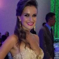 Flávia Ortega