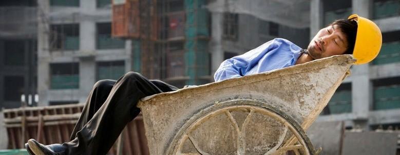 O que precisamos saber sobre o direito ao descanso no intervalo de trabalho