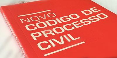 Clusula geral de negociao processual no Novo CPC