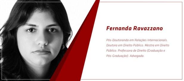 O que so prises cautelares no Brasil Entre Srgio Moro e o MPF