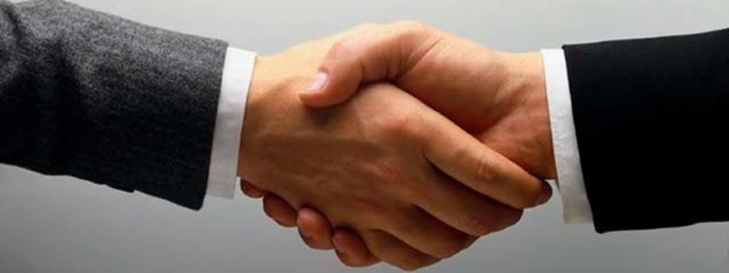 Novo Cpc - Ao de consignao em pagamento