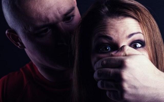 Resultado de imagem para vitimas de estupro