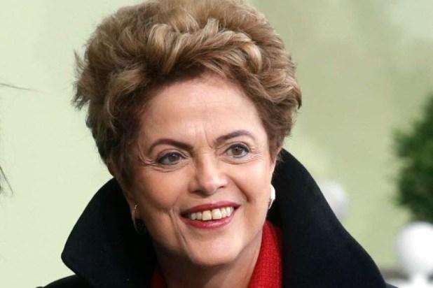 Se votao de impeachment fosse hoje Dilma ficaria no poder