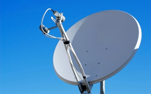 Cmara pode aprovar projeto contra quedas de sinal de TV a cabo