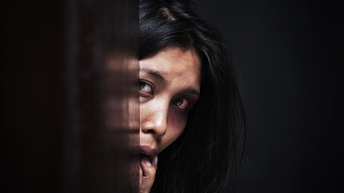 Aplica-se a Lei Maria da Penha para agresso praticada pela me contra a filha