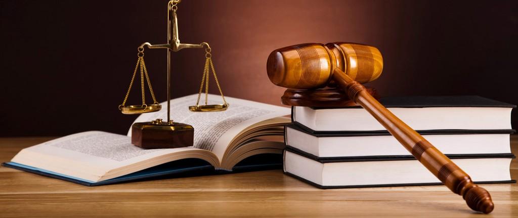 TST cancela e altera smulas e orientaes jurisprudenciais em funo do Cdigo de Processo Ciivl NCPC
