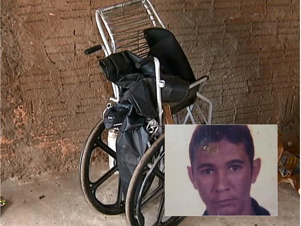 Jri absolve homem que matou irmo tetraplgico a tiros a pedido da vtima