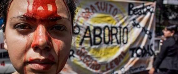 Em CPI procurador sugere penas mais brandas para venda de abortivos na internet