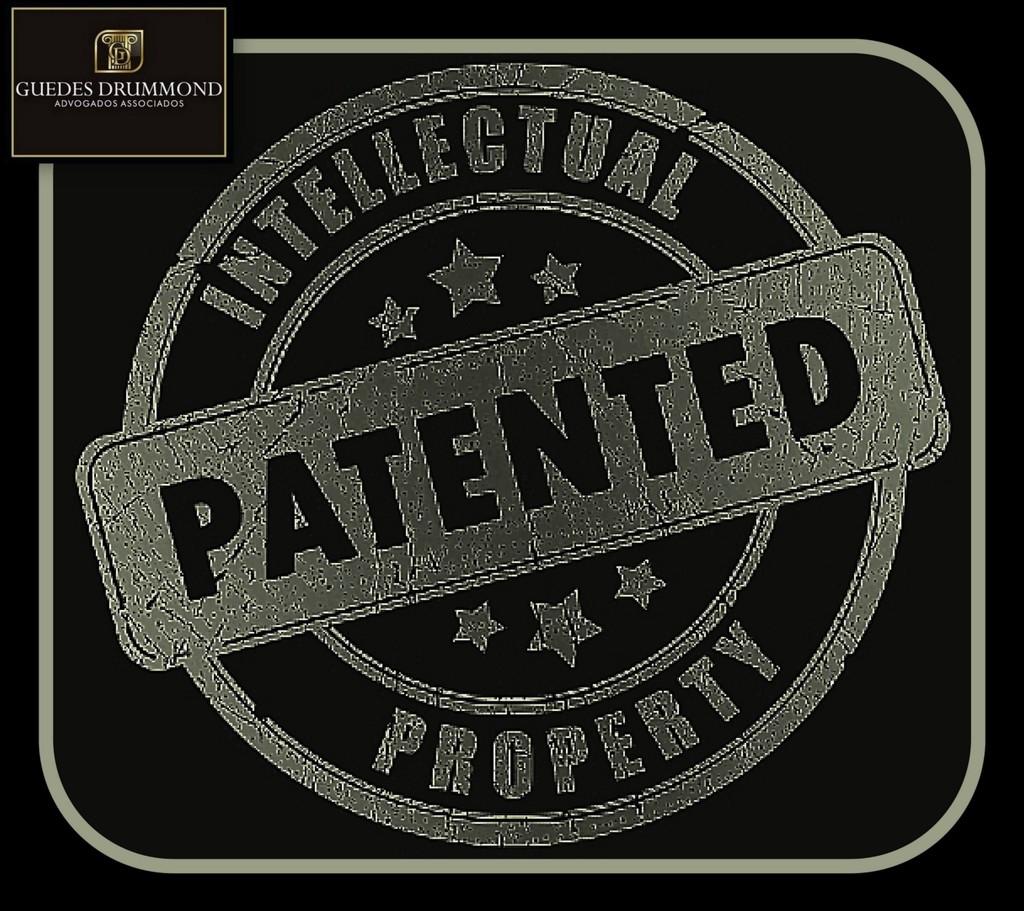 Inovaes em atraso Brasil demora 11 anos para aprovar patentes