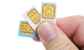 Fornecimento de dados de usurios de telefonia celular no depende de autorizao judicial