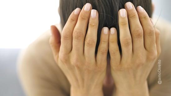 Justia condena ex-namorado a pagar R 101 mil a ex por estelionato sentimental