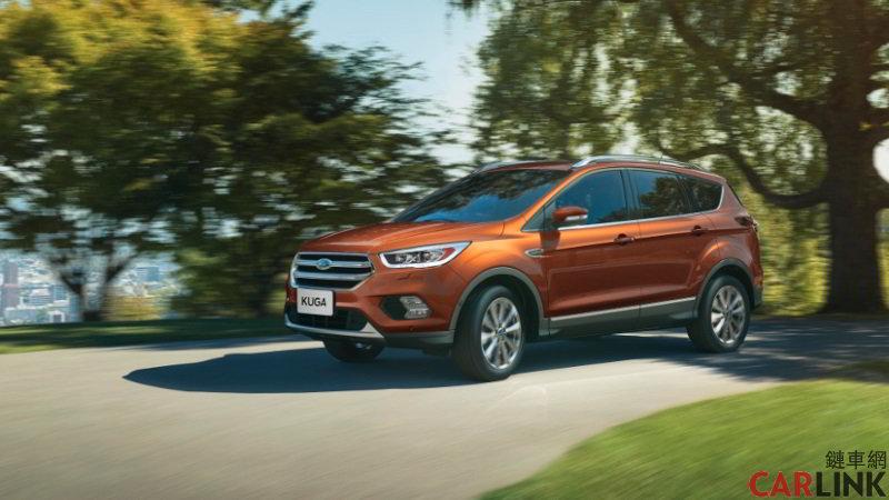 TOYOTA商用車Granvia今年五月發表。Liteace、Hiace明年大舉搶攻市場