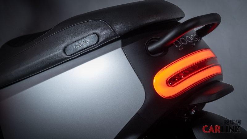 Gogoro 2 Rumbler最低52,800元起,全臺門市開放試騎!