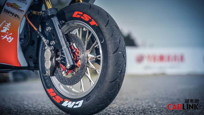 2019全球十大輪胎品牌排名出爐!正新續坐第八,米其林蟬聯冠軍