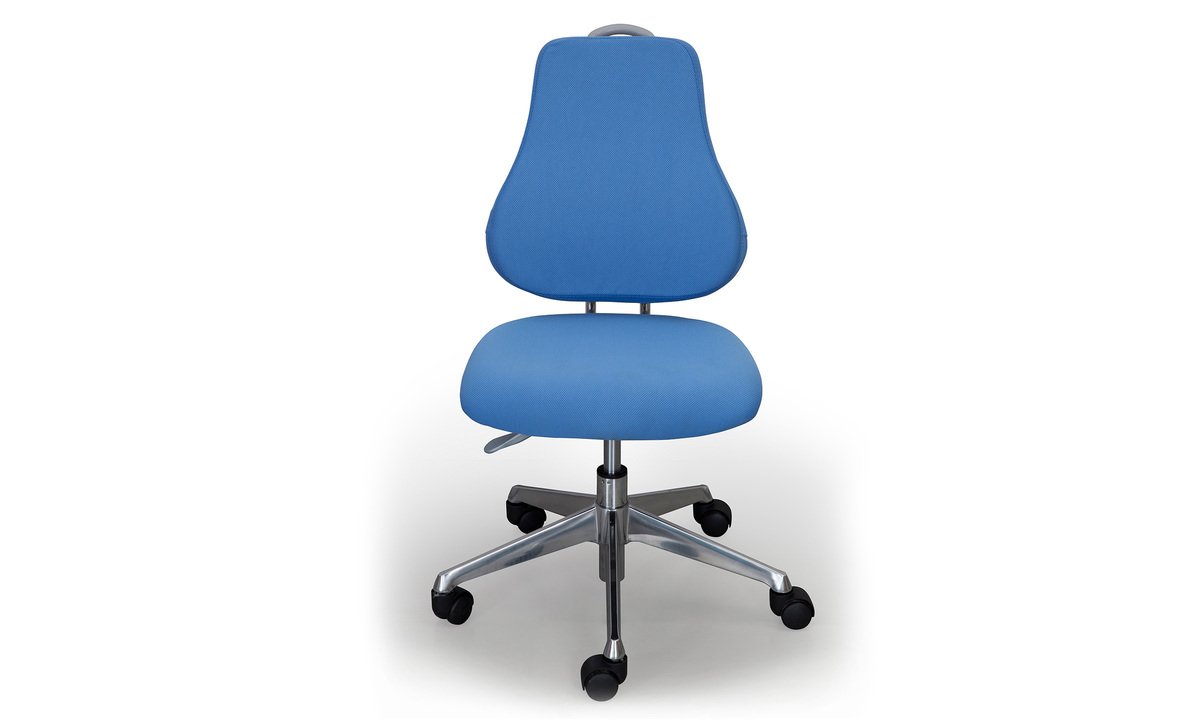office chair online india booster high purchase buy neo study in