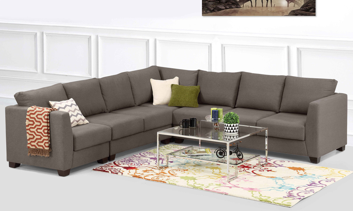 Sofa Set Pictures India Best Sofa Prices Sofa Sets Online At Best Prices In India