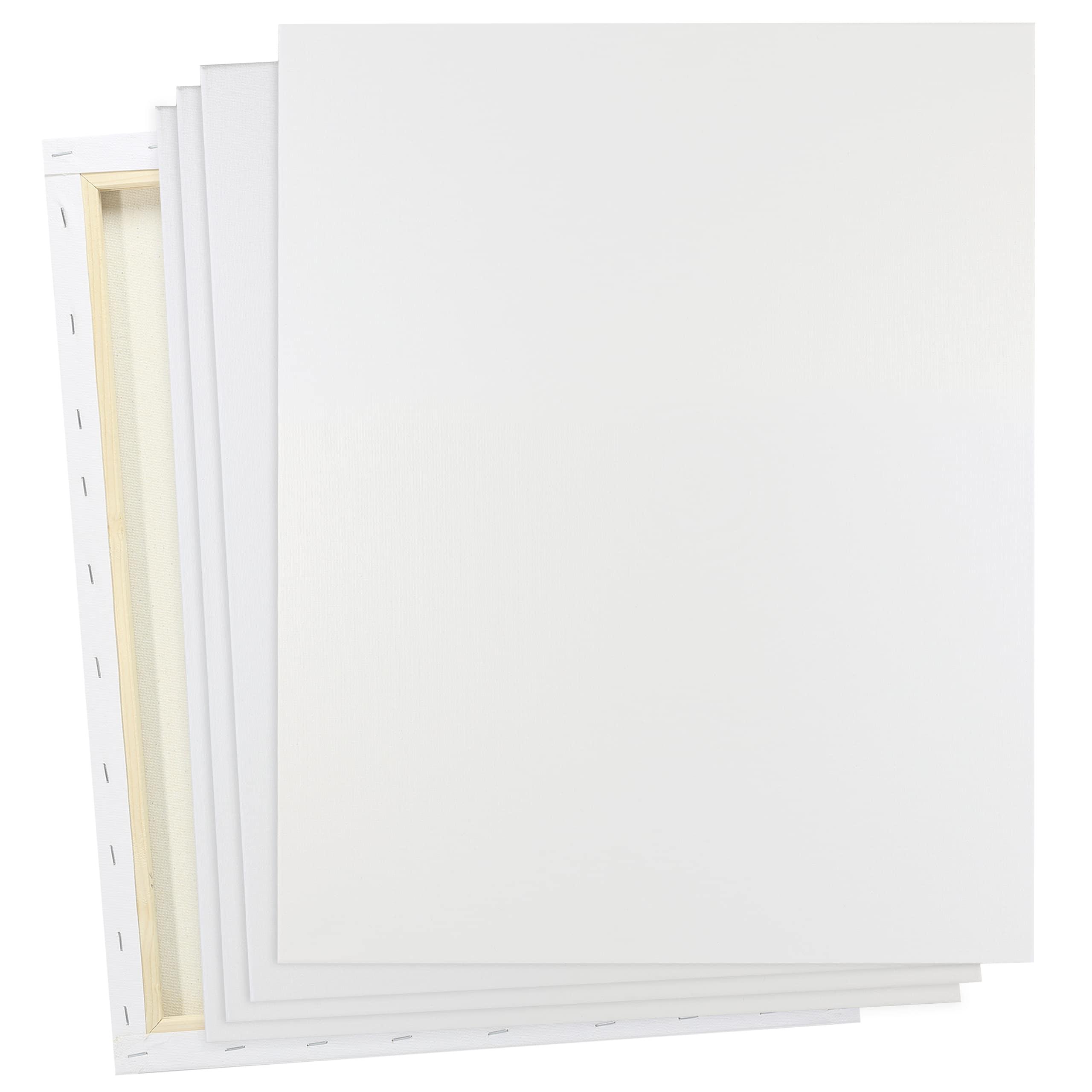 canvas packs